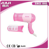Chinese Factory Lowest Price Buy Travel Hair Dryer