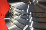 Cold Rolled Stainless Steel Slit Coil (316 2B SLIT WITH PAPER)