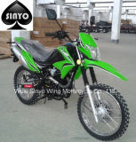 All Terrain Light Street Bike 150cc off Road
