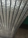 Agriculture Greenhouse Aluminum Sunshade Net Manufacturer