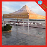 Custom Aluminum Advertising Pop up Tent