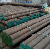 B2 New Material Forged Grinding Rod for Rod Mill