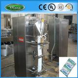 Water Sachet Packing Machine (DZN-1000)