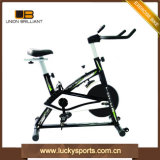 Home Used Indoor Cheap Exercise Fitness Spinning Spin Bike
