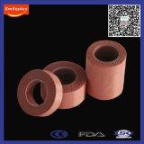 Factory Price Sawtooth Silk Surgical Tape