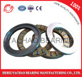 High Quality and Good Price Thrust Roller Bearing (81120)