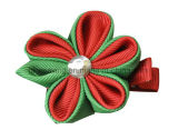 Beautiful and Colorful Hair Pin Hair Clip Bow