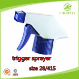 Size 28/415 Custom Order Any Color Cleaning Trigger Sprayer Pump