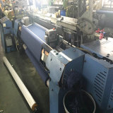 Second-Hand Panter E5 X Rapier Loom on Sale