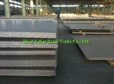 Hot Rolled 12mm 316 Stainless Steel Plate in Wholesale