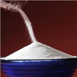 High Quality Xylitol Used for Food and Medicine (WPX01)