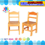 Wooden Children Chair, Kids Furniture for Kindergarten (XYH-0018-1)