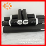 Rubber Cold Shrink Coax Connector Sealing Kits