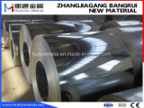 Gi Steel Coil Galvanzied Steel
