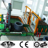 Fast Quenching Machines Sets