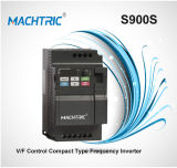 S900GS Factory Supply Compact VSD/VFD/ Frequency Inverter