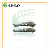 High Quality Stable Durable Farm Part Spring Tine Point