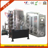 Ipg, IPS, Ipb, Ipr PVD Vacuum Coating Machine
