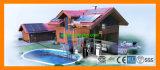 1kw-2kw-3kw-4kw-5kw off Grid Solar Home Power System