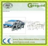 Small Size Belt Type Juice Extractor