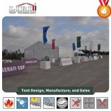 Decoration 10m by 6m Tent Venue for Luxury Wedding Party Outdoor