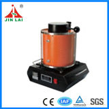 1kg Mini Gold Melting Induction Furnace (JL-MF-1)