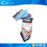 3D Lenticular Card, Three-Dimensional (3D) Card