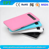 Portable LED Display Travel Battery Charger Power Bank (EP01)
