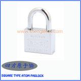 Top Quality Square Type Atom Padlock