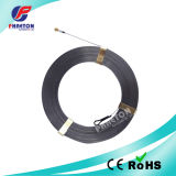 Steel Metal Cable Puller for Electronic Wire
