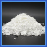 PP Polypropylene Fiber Chopped Strands