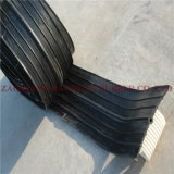 Salable Rubber Water Stop/Waterstop Belt in Foreign Market