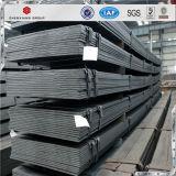 Big Factory A36 Hot Rolled Flat Steel, Mild Steel Flat Bar