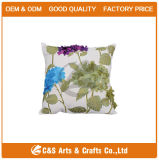 Decorative Soft Cushion