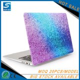 Gradient Glitter Bling Laptop Case for MacBook PRO Case
