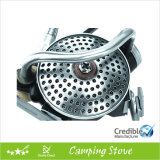 Hot Sale Folding Camping Gasoline Stove