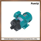 Magnetic Pump Manufacturers Selling