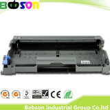 Babson Premium Black Toner for Brother Drum Unit Dr2050/2000/2025/Dr350