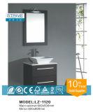 Soliding Wood Bathroom Vanity