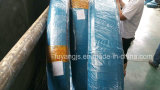 China Supplier Oil-Hardened and Tempered Spring Wire