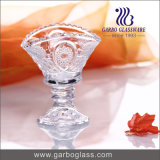 Hot-Selling Designed Glass Ice Cream Cup