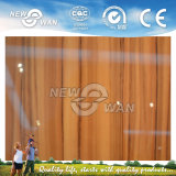 2mm - 18mm High Glossy UV MDF (NSHM-8001)
