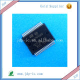 New and Original Tda7491hv IC Parts
