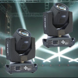 Factory Price 5r 200W Sharpy Moving Head Beam Light