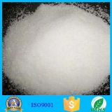 Factory Supply Anionic Polyacrylamide Flocculant with Lowest Price