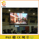 P4 LED Screen Board for Indoor Advertising