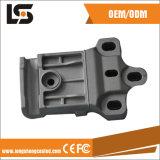 Die Cast Auto Parts Car Accessories From Aluminium Die Casting Companies