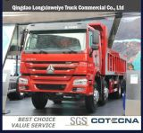 New Condition Hottest 4*2 Dongfeng Rear Loader Garbage Compactor Truck