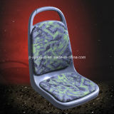 New Plastic Bus Seat for City Buses