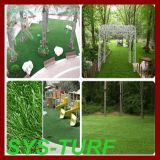 Sys-Turf Artificial Grass for Different Playground